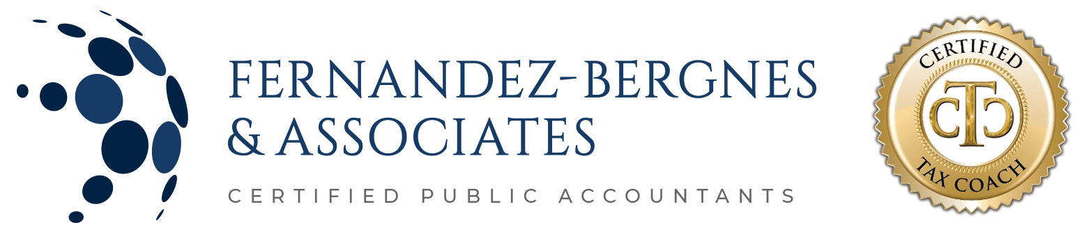 Fernandez-Bergnes & Associates, PA Logo